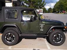 98 Jeep Wrangler Lights 98 Jeep Wrangler For Sale Ga Patch
