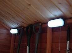 Led Lights Shed Shed Lights Amazon Co Uk