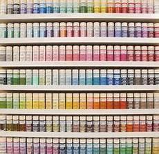 Martha Stewart Craft Paint Color Chart Martha Stewart Craft Paint Color Chart Google Search