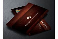 Business Card Cleaning Services Elegant Cleaning Service Business Card