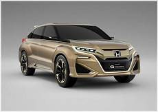 Honda Models 2020 by 2020 Honda Crosstour Photos Suv Models