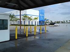 Florida S Biggest Seller Of Used Cars Miami Grand Opening