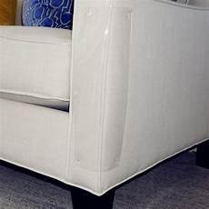 sofa sticker decoration 2pcs sofa guard protective