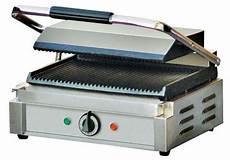 piastra tostapane professionale macchina per toast professionale tavolo pietra lavica