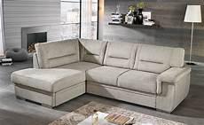 divani mondo convenienza outlet divani mondo convenienza divani moderni