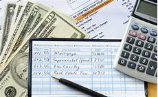 Personal Finance And Budgeting 5 Ways To Improve Your Personal Finances Fiscally Sound