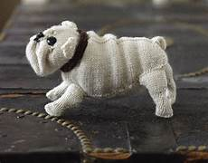 knitted animal patterns a knitting