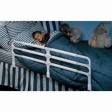 1000 images about bunk bed rails on bunk bed