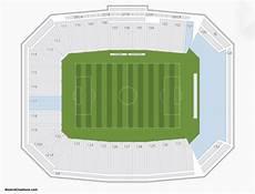 Toyota Stadium Dallas Seating Chart Toyota Stadium Seating Chart Seating Charts Amp Tickets