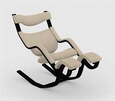 sgabelli stokke sedie ergonomiche stokke tutte le offerte cascare a