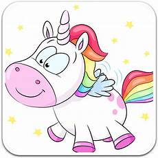 Ausmalbilder Einhorn Unicorn 33 Einhorn Bilder Kostenlos Besten Bilder Ausmalbilder