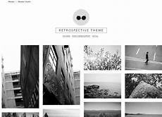 Simple Dark Tumblr Themes 25 Simple Tumblr Themes Inspiration