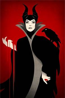 disney villains iphone wallpaper maleficent diablo iphone wallpaper idesign iphone