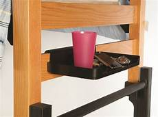 15 best images about bunk bed accessories on