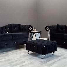 6ft Sofa 3d Image by The Onyx Range Is A Modern And Luxurious Sofa Set Suitable