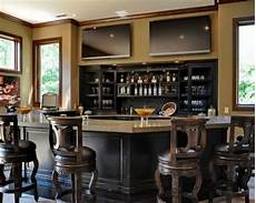 Back Bar Design Photos Top 40 Best Home Bar Designs And Ideas For Men Next Luxury