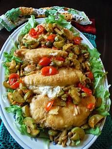 supreme di pollo simo s cooking supreme ovvero petto di pollo imbottita