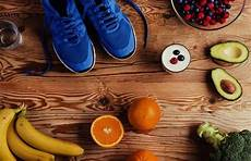 Exercise And Food Improve Quality Of Life With Diet And Exercise Next Avenue