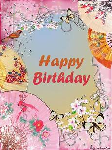 Cards Of Happy Birthday Pretty Happy Birthday Pictures Photos And Images For