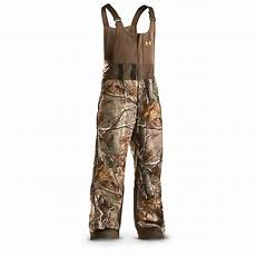 Under Armour Hunting Bibs Size Chart Under Armour 174 Coldgear 174 Ayton Hooded Jacket 205035 Camo