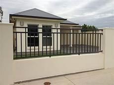 Simple Fence Design Image Result For Modern Wrought Iron Modern Fence Design