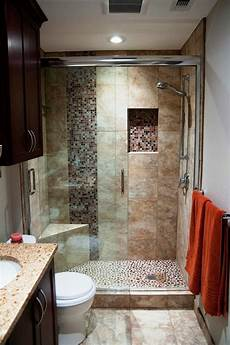 house bathroom ideas 30 top bathroom remodeling ideas for your home decor