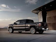 2019 Gmc 1500 Release Date by 2019 Gmc 1500 Crew Cab 4x4 Release Date Redesign