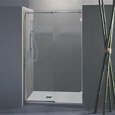 porta doccia prezzi porta doccia scorrevole 140 termosifoni in ghisa scheda
