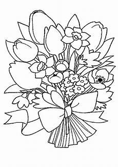 Blumen Malvorlagen Xl Ausmalbilder Blumen Kostenlos Malvorlagen Zum Ausdrucken
