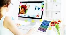 Graphic Design Jobs Baton La 191 En Qu 233 Trabaja Un Licenciado En Dise 241 O Gr 225 Fico