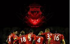 liverpool windows wallpaper ynwa wallpapers 72 images