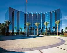Pacific Mercantile Bank Careers Pacific Mercantile Bank Celebrates In Costa Mesa Sagacity Hr