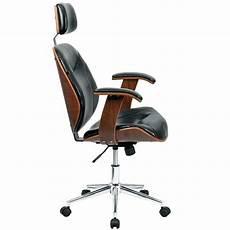Cool Office Furniture Office Furniture Office Chairs