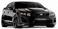 Ford Ute 2020 by 2020 Ford Falcon Exterior Ford Engine