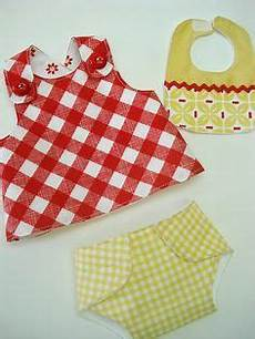 pin de lar en fofuplanas baby sewing baby bitty baby pattern this weekend i made diapers
