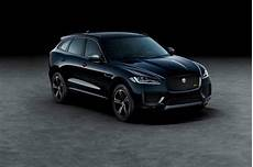 Jaguar Suv 2020 by 2020 Jaguar F Pace Prices Reviews And Pictures Edmunds