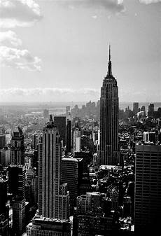 iphone wallpaper black and white city new york city wallpaper for iphone x 8 7 6 free