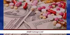 Getting Into Pharmaceutical Sales How To Transition Into A Pharmaceutical Sales Career