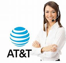 At And T Customer Support At Amp T Customer Support Number 1 833 781 6465 At Amp T