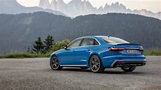 2020 audi s4 2020 audi s4 wallpapers hd images wsupercars