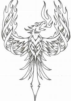 Malvorlagen Conni Connix Coloring Pages Free At Getcolorings Free