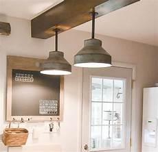Diy Light Fixtures Parts Diy Light Fixtures For The Kitchen My Creative Days