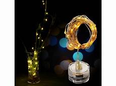Starry String Lights Walmart Submersible 30led Copper Wire Starry String Lights