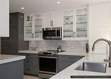 modern kitchen tile backsplash ideas 9 white modern backsplash ideas glass marble mosaic tile