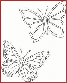 Schmetterling Ausmalbild Drucken Ausmalbilder Schmetterling Kleiner Fuchs Rooms Project