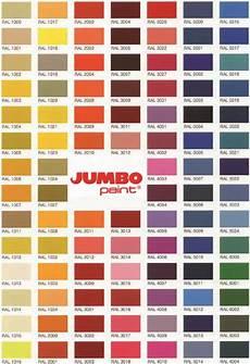 Oracal 751 Color Chart Pdf Vernice Per Pavimenti Garage Cantine E Deposito Jumbo