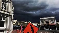 Lighting Direct Nelson Nz Storm Brings Lightning Hail And Fire Towards Nelson