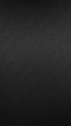 black wallpaper for iphone 5 640x1136 black denim background iphone 5 wallpaper