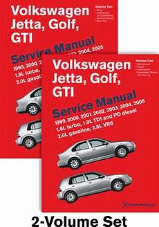 Volkswagen Golf Gti Jetta Cabrio 1999 2005 Haynes Service