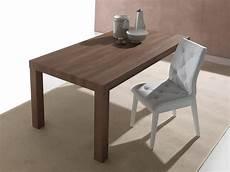 tavoli legno allungabili tavolo da pranzo allungabile fino a 12 posti idfdesign